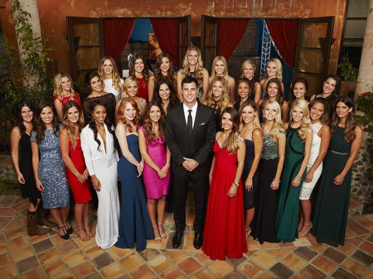 Ben-Higgins-Bachelor-Contestants-2016