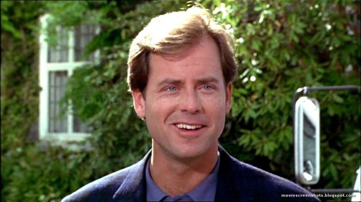 Greg-Kinnear-Sabrina-1995.jpg