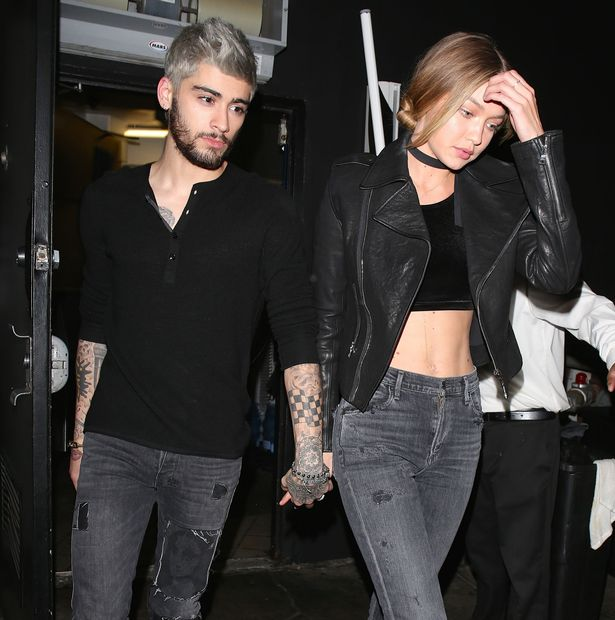 PAY-Zayn-Malik-and-Gigi-Hadid
