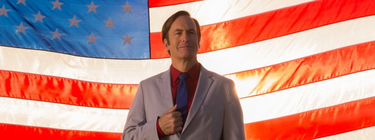 better-call-saul-episode-210-jimmy-odenkirk-post-1600x600